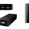 Smart box TV PC-U2&AIRMOUSE