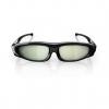 3D naočare Active PTA518/00