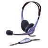 Slušalice sa mikrofonom HS-04S