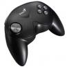 Gamepad MaxFire G-08XU