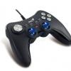 Gamepad MaxFire Grandias