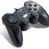 Gamepad MaxFire Grandias 12