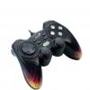 Gamepad MaxFire Blaze3