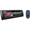 Auto radio KD-SD631EY