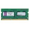 KINGSTON SODIMM DDR3 2GB 1600MHz KVR16S11/2
