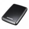 Hard disk STSHX-MU050DA