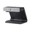 Skype kamera VG-STC3000/XC
