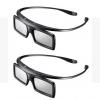 3D naočare SSG-P41002/XC
