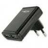 AN PUNJAČ USB 100-240V AN1201-0001