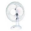 Ventilator SFE5251