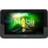 Tablet TAB-P701