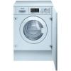 Mašina za pranje i sušenje veša WK14D540EU