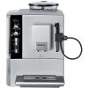 Aparat za espresso TE503201RW