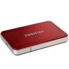 Eksterni HDD 750GB PX1795E-1G5R