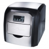 Ledomat PC-EWB1007