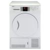 Mašina za sušenje veša DPU8360X