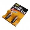 Duracell BASIC AA/K2 0503087