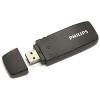 Wireless USB adapter PTA128/00