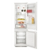 Ugradni frižider CBI7701HCA