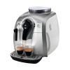 Aparat za espresso HD8745/09