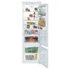 Ugradni frižider ICBS 3214