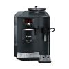 Aparat za kafu TES71129RW