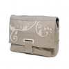 Notebook torba FUNCTION Deli 13