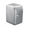 Ručni frižider TK44