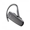 ML18/R Plantronics EXPLORER Bluetooth slušalica 88222-76