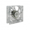 Ventilator BC 120 Blue LED 120mm(R4-BCBR-12FB-R1) CAS00805