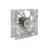 Ventilator BC 80 Blue LED 80mm(R4-BC8R-18FB-R1) CAS00804