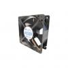 Ventilator AF-1238B 120mm x 120mm x 38mm CAS00028