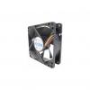 Ventilator AF-1225S 120mm x 120mm x 25mm CAS00020