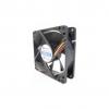 Ventilator AF-0825S 80mm x 80mm x 25mm CAS00016
