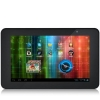 Tablet PMP3670B_BK