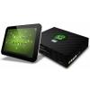 Tablet XPAD95