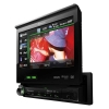 Auto DVD CD Player Pioneer AVH-6300BT