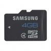 Memorijska kartica MB-MS4GBA
