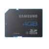Memorijska kartica MB-SS4GB