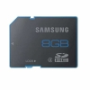 Memorijska kartica MB-SS8GB