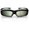 3D Naočare PTA508/00
