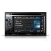 Auto DVD plejer AVH-2400BT