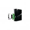 Konzola XBOX360 Console Slim 250GB
