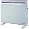 Panelni radijator PCH-2160W