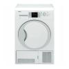 Mašina za sušenje veša  DCU7330