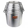 Aluminijumski lonac CSS-5591
