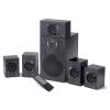 GENIUS SW-HF5.1 4500 5.1 zvučnici ZVU00655