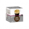 Nescafe DG Espresso Barista 16 kaps