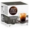 DG Espresso Paket  Intenso 16 kaps