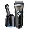 Aparat za brijanje 390CC-4CC5